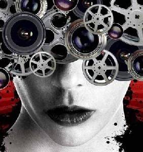 Industria del Cine, Cinépolis y GonzalezIñarritu