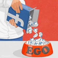 Adicción a Redes sociales todo es culpa de laDopamina