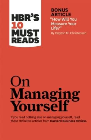 Recomendación de libro